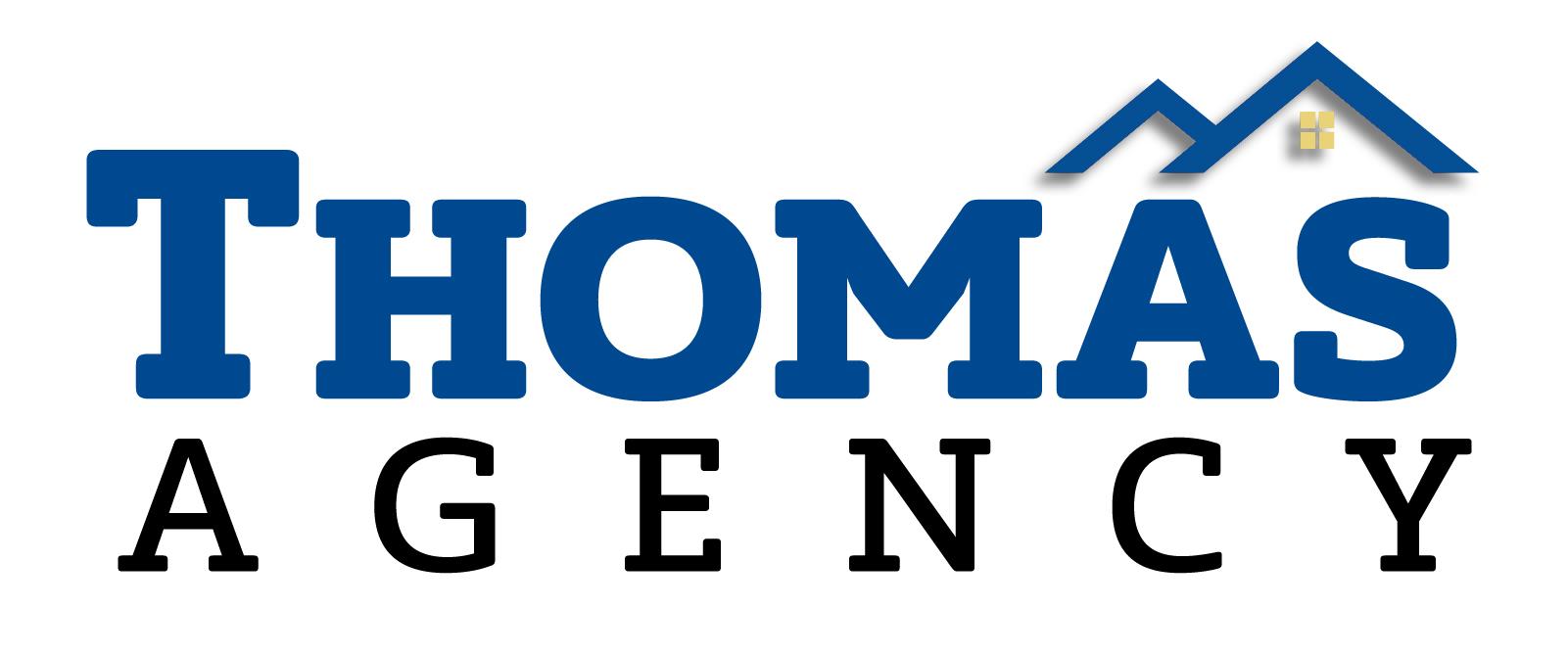 Thomas Agency