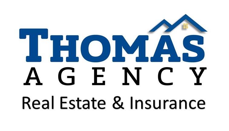 Thomas Agency Real Estate & Insurance
